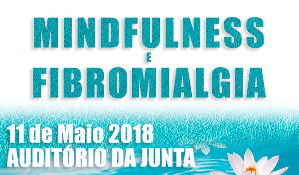 Mindfulness e Fibromialgia