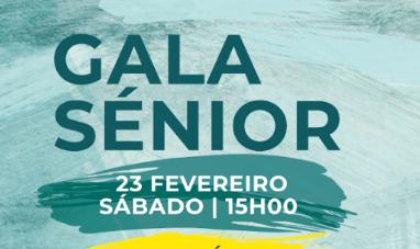 Gala Senior