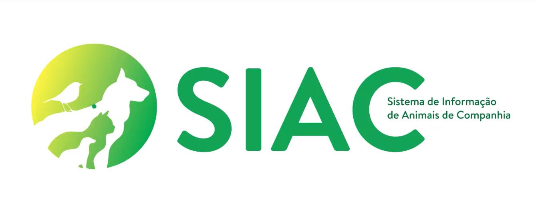 O que muda no SIAC?