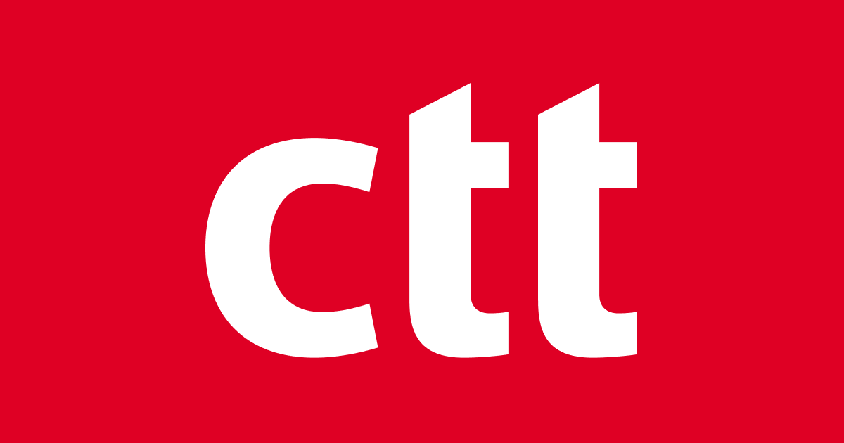 CTT Olivais reabrem durante a manhã