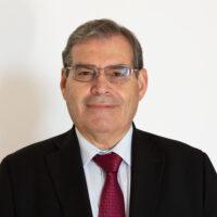 1 José Rodeiro