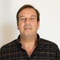 5 Carlos Guimarães
