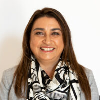 6 Cristina Agreira